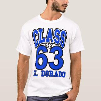Gibson, Joseph T-Shirt