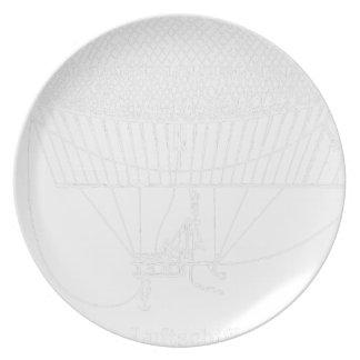 Giffard1852_LA2-Blitz-02462 Plate