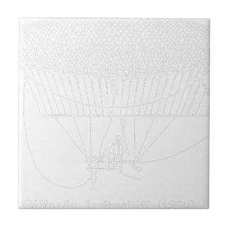 Giffard1852_LA2-Blitz-02462 Tile
