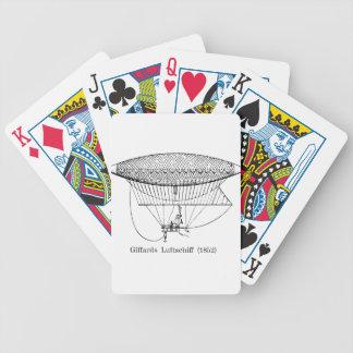 Giffard1852_LA2-Blitz-0246 Bicycle Playing Cards