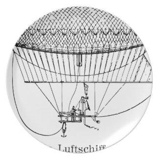 Giffard1852_LA2-Blitz-0246 Plate