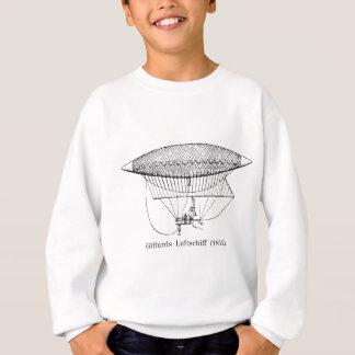 Giffard1852_LA2-Blitz-0246 Sweatshirt