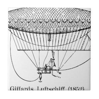 Giffard1852_LA2-Blitz-0246 Tile