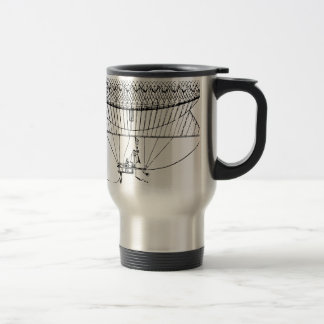 Giffard1852_LA2-Blitz-0246 Travel Mug