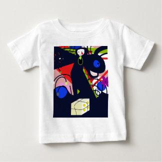 Gift Baby T-Shirt