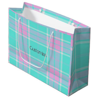 Gift Bag Collection