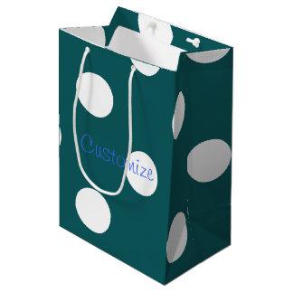 Gift Bag Medium