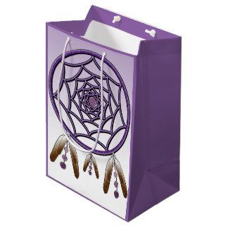 Gift Bag - Medium DREAMCATCHER