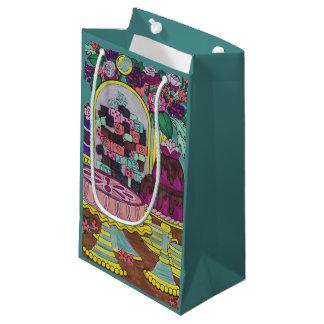 Gift Bag - Sweet Treats