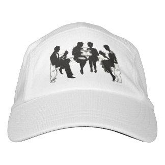 Gift Books 1920 Headsweats Hat