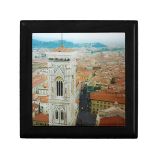 Gift Box - Campnile, Firenze - Bell Tower Florence