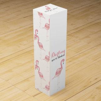 Gift Box for 21st Birthday Gift