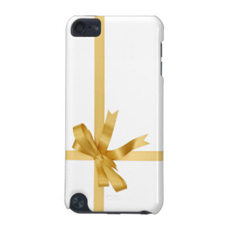 Gift box iPod touch (5th generation) cover