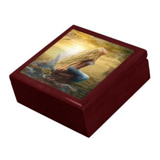 Gift Box Memrid*