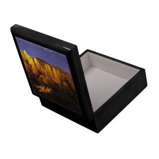 Gift Idea- Wooden Photo Box