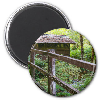 GIft Items for Home and Office 2 Inch Round Magnet