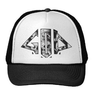 Gift of Destiny Hat