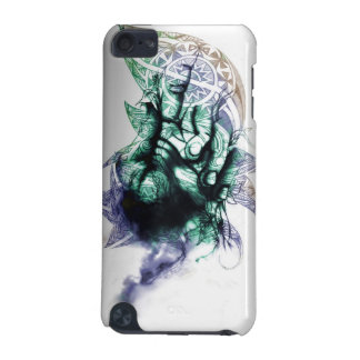 Gift of Life iPod Touch 5G Cases