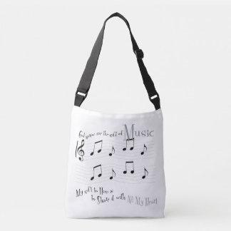 Gift Sling Bag