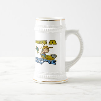 Gifts For Fathers Day Mug