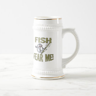 Gifts For Him For Fathers Day Beer Steins