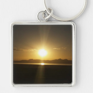 Gifts for Him Keychain