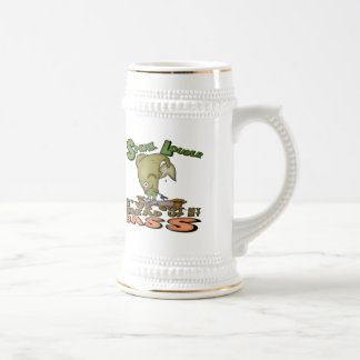Gifts for Him on Father s Day Coffee Mugs