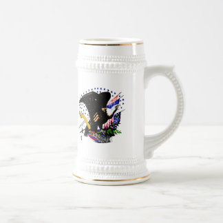 Gifts for Him on Father's Day Mug