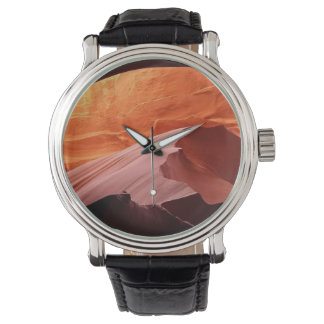 Gifts for Him Wrist Watches