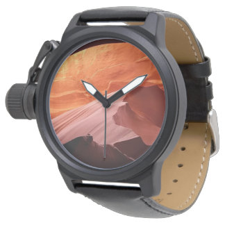 Gifts for Him Wristwatch