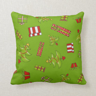 Gifts Galore! Pillows