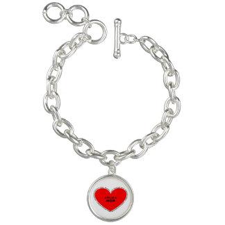 Gifts of a Mom Bracelet