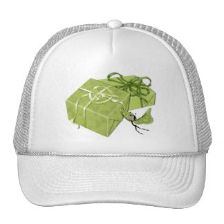 Gifts of Comfort Hat