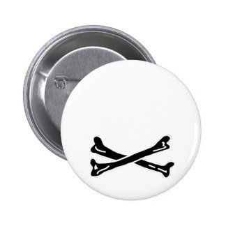 Gifts The MUSEUM Zazzle jGibney Design Templates Button