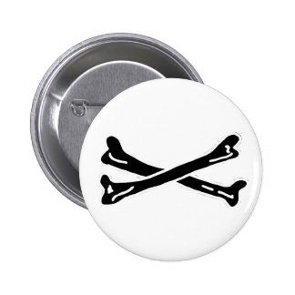 Gifts The MUSEUM Zazzle jGibney Design Templates Pinback Button