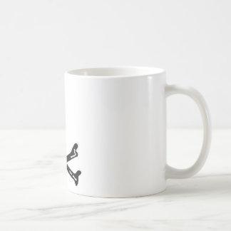 Gifts The MUSEUM Zazzle jGibney Design Templates Mugs
