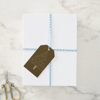 Giftwrap by NJCO Studio Gift Tags