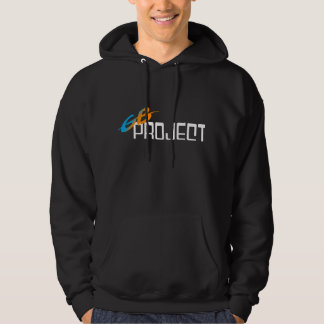 Gigabyte Project Men's Hoodie