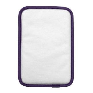 GIGAN iPad MINI SLEEVE