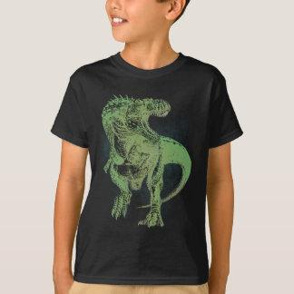 Giganotosaurus Dark T-Shirt