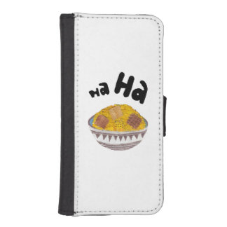 Giggle Flakes I-Phone 5/5C Case