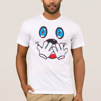 Giggles T-Shirt