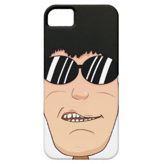 Gigi style iPhone 5 covers