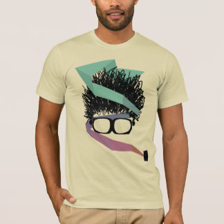 Gil T-Shirt - Guys AA Tee