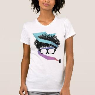 Gil T-Shirt - Ladies Tee