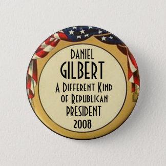 GILBERT Button