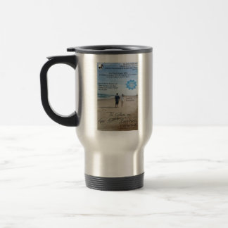 Gillian Mug