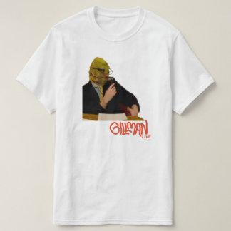 Gillman LIVE T-Shirt