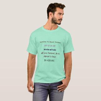 Gillock Shirt