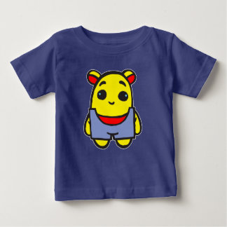 Gilly Baby T-Shirt